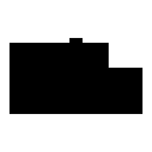 Nahoru